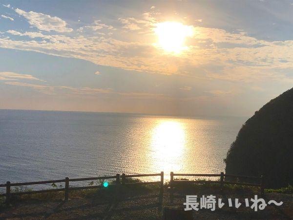 長崎県外海地区